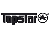 topstar op290ug20 syncro bandscheiben drehstuhl open point. Black Bedroom Furniture Sets. Home Design Ideas