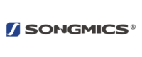Songmics Logo