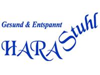 HaraStuhl Logo