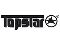 Topstar Logo