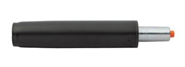 Gasdruckfeder für Bürostühle bis 180 kg - Universalfeder