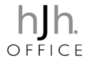HJH Office Logo