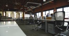Ergonomischer Bürostuhl Materialien Ratgeber