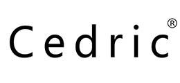 Cedric Logo